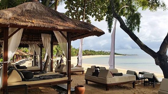Hotel Melia Bali Spa Resort Garden Villas