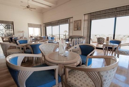 Luksusowy sheraton soma bay premium for Royal terrace quarry bay